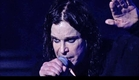 Gathered In Their Masses (Teaser #2) - Black Sabbath Live In Melbourne, Australia DVD