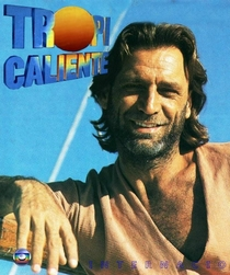 Tropicaliente - Poster / Capa / Cartaz - Oficial 6