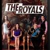 'The Royals', primeira série ficcional do canal E!, estreia em março | Temporadas - VEJA.com