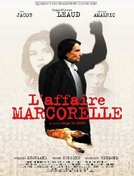 O Caso Marcorelle (L'affaire Marcorelle)
