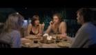 Successful Alcoholics Trailer