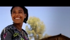 Girl Rising  |  Film Teaser
