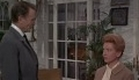 The Chalk Garden (1964) - Deborah Kerr- Part 1