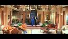 Baghban - Trailer (Deutsch)