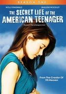 A Vida Secreta de uma Adolescente Americana (1ª Temporada)