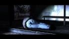 The Trashmaster GTA IV Part 1 [HD]