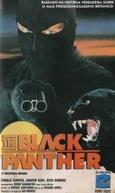 O Pantera Negra (The Black Panther)