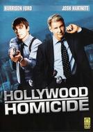 Divisão de Homicídios (Hollywood Homicide)