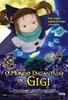 O Mundo Encantado de Gigi