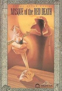Máscara Mortal - Poster / Capa / Cartaz - Oficial 2