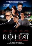 Rio Heat (1ª Temporada) (Rio Heat (Season 1))
