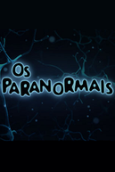 Os Paranormais (Psychic Challenge)