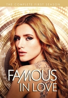 Famous in Love (1ª Temporada) (Famous In Love (Season 1))