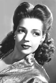 Anne Gwynne (I)