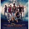 [PROMOÇÃO] – Rock Of Ages: O Filme - CineOrna!