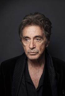 Al Pacino - Poster / Capa / Cartaz - Oficial 3