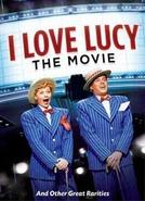 I Love Lucy - O Filme (I Love Lucy - The Film)