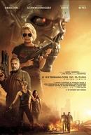 O Exterminador do Futuro: Destino Sombrio (Terminator: Dark Fate)