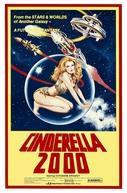Cinderella 2000 (Cinderella 2000)