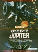 Catástrofe em Júpiter (Sayônara, Jûpetâ)