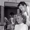 Os Cabelos de Rita Hayworth