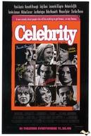 Celebridades (Celebrity)