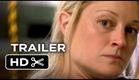 Taken For Ransom (2014) - Barbara Stepansky, Teri Polo Drama Movie HD