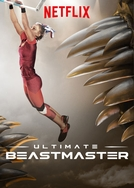 Ultimate Beastmaster (3ª Temporada) (Ultimate Beastmaster: Survival of the Fittest (Season 3))