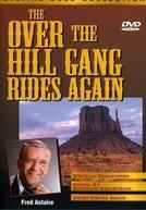 Os Xerifes Quarentões - O Retorno (The Over-the-Hill Gang Rides Again)