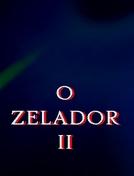 O Zelador II (O Zelador II)