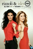 Rizzoli and Isles (6ª Temporada) (Rizzoli and Isles (Season 6))