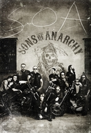 Sons of Anarchy (4ª Temporada) (Sons of Anarchy (Season 4))