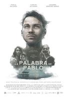 La Palabra de Pablo (La Palabra de Pablo)