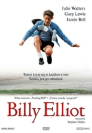 Billy Elliot (Billy Elliot)