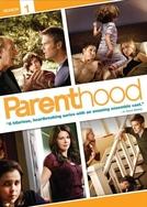 Parenthood: Uma História de Família (1ª Temporada) (Parenthood (Season 1))