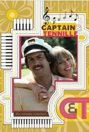 The Captain and Tennille  (The Captain and Tennille )