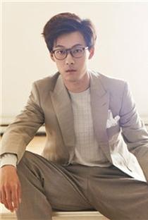 Zhang Yu Jian - Poster / Capa / Cartaz - Oficial 35