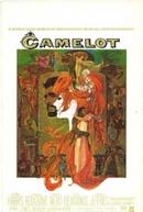 Camelot (Camelot)