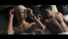 Kronjuvelerna 2011 - Trailer