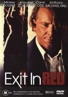 Traído Pela Paixão (Exit In Red)