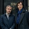 I am Sherlocked: Resenha sobre a série da BBC, Sherlock