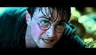 Harry Potter e as Relíquias da Morte: Parte 2 - Trailer Teaser (legendado) [HD]