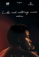 Life & Nothing More (Life & Nothing More)