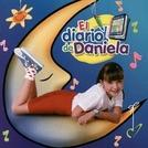O Diário de Daniela (El diario de Daniela)