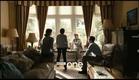 'A Short Stay In Switzerland' film trailer