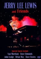 Jerry Lee Lewis and Friends (Jerry Lee Lewis and Friends)