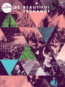 Hillsong Live - A Beautiful Exchange - Poster / Capa / Cartaz - Oficial 1