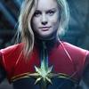 Capitã Marvel pode ter origem alterada por semelhança com herói da DC