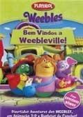Bem Vindos a Weebleville - Poster / Capa / Cartaz - Oficial 1