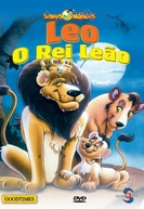 Leo, o Rei Leão (Leo, The Lion King of The Jungle)